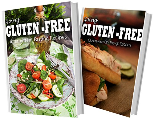 gluten-free-intermittent-fasting-recipes-and-gluten-free-on-the-go-recipes-2-book-combo-going-gluten-free