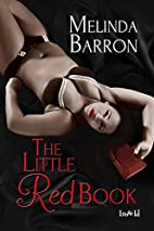 The Little Red Book by Melinda Barron