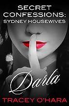 Secret Confessions: Sydney Housewives -…