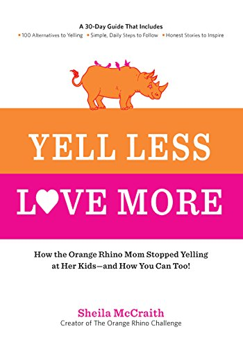 yell-less-love-more
