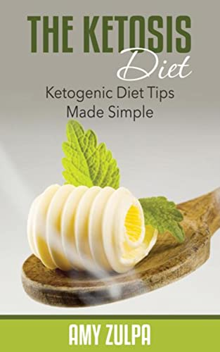the-ketosis-diet-ketogenic-diet-tips-made-simple