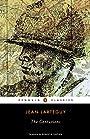The Centurions - Jean Lartéguy