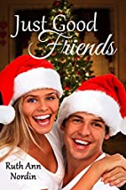 Just Good Friends (Omaha Contemporary…