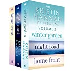 The Kristin Hannah Collection: Volume 2:…
