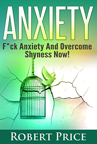 anxiety-fck-anxiety-and-overcome-shyness-now-social-anxiety-stress-fibromyalgia-suicide-depression-happiness-fibromyalgia-diet