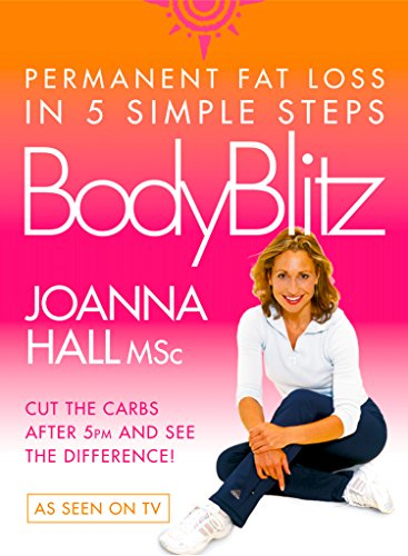 body-blitz-5-simple-steps-to-permanent-fat-loss