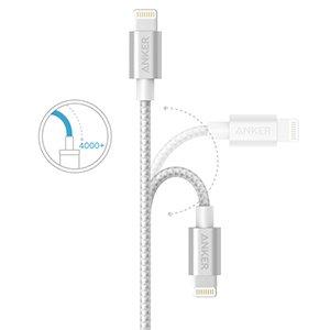 6ポート USB急速充電器