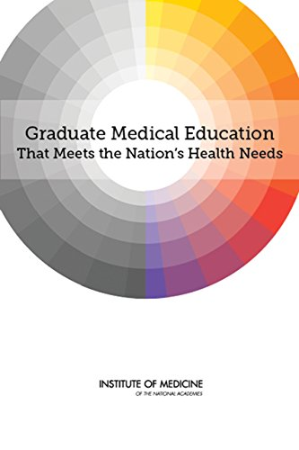graduate-medical-education-that-meets-the-nations-health-needs
