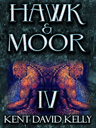 hawk-moor-the-unofficial-history-of-dungeons-dragons-book-4-of-demons-and-fallen-idols
