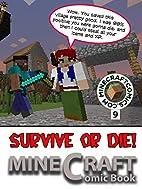 Minecraft: SURVIVE OR DIE 9 (Minecraft…