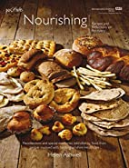 Positive Nourishing: Recipes and Reflections…