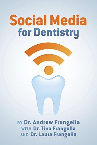 social-media-for-dentistry