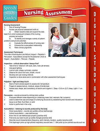 nursing-assessment-speedy-study-guides