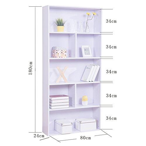 书柜平面设计图尺寸