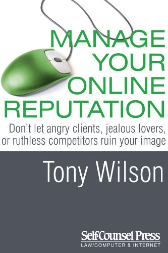 manage-your-online-reputation-law-computer-internet