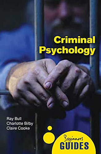 criminal-psychology-a-beginners-guide-beginners-guides