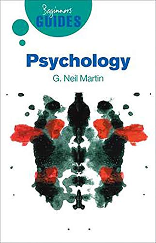 psychology-a-beginners-guide-beginners-guides