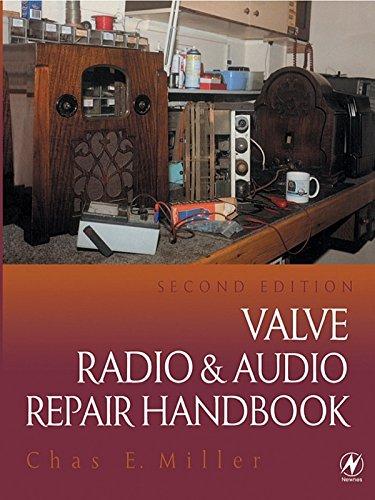 valve-radio-and-audio-repair-handbook