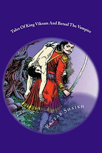 tales-of-king-vikram-and-betaal-the-vampire
