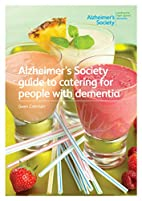 Alzheimer's Society guide to catering for…