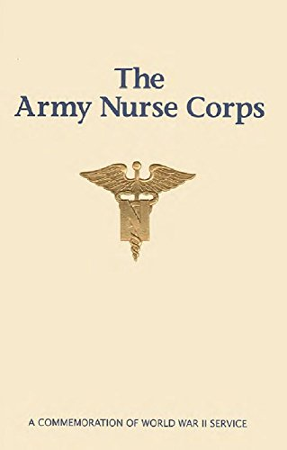 the-army-nurse-corps-a-commemoration-of-world-war-ii-service