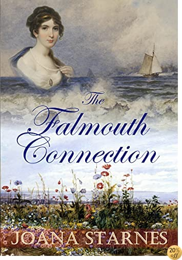 TThe Falmouth Connection: A Pride and Prejudice Variation