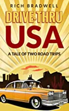 Drive-Thru USA: A road trip to find the best…
