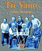 Éclats de vivre by Tri Yann