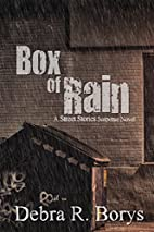 Box of Rain (Street Stories Book 3) by Debra…