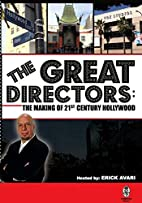 The Great Directors: The Making of 21st…