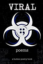 Viral: Poems: A Button Poetry Book by Neil…