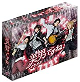 ���ˤǤ��� Blu-ray BOX