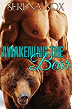 Awakening the Bear (BBW Paranormal Bear…