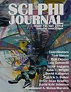 Sci Phi Journal: Issue #2, November 2014:…