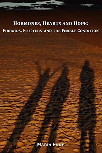 hormones-hearts-and-hope-fibroids-flutters-and-the-female-condition