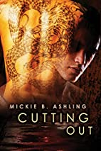 Cutting Out (Cutting Cords Series Book 4) by…