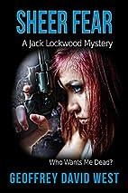 Sheer Fear (Jack Lockwood Mystery Series…