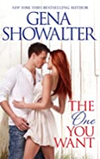 The One You Want (Original Heartbreakers) by…