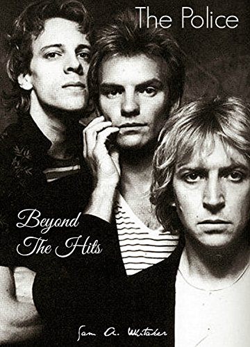 the-police-beyond-the-hits