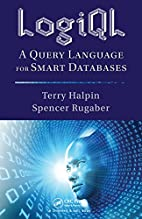 LogiQL: A Query Language for Smart Databases…
