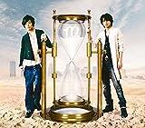 M album �ڽ���ס�(DVD��)