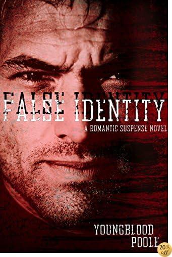 TFalse Identity