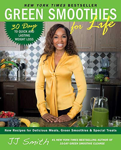 green-smoothies-for-life