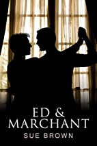Ed & Marchant (Frankie's Series Book 2) by…