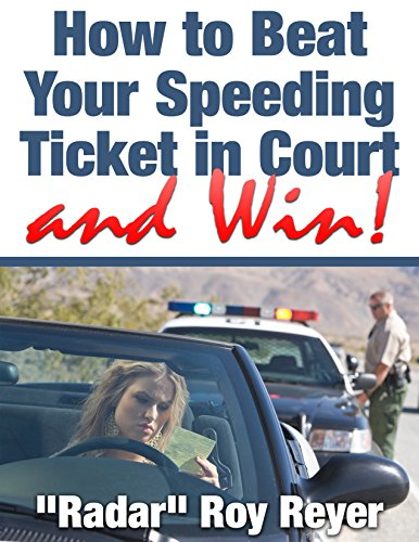 how-to-beat-your-speeding-ticket-in-court-and-win
