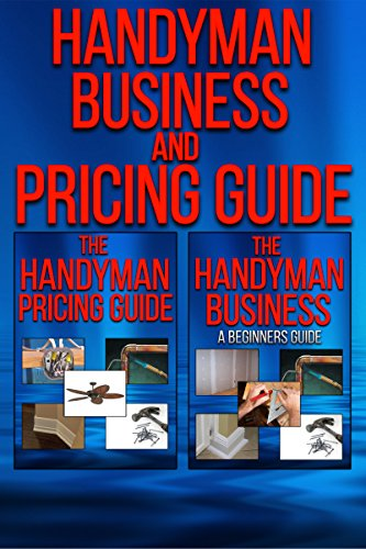 the-handyman-business-and-pricing-guide-a-beginners-guide