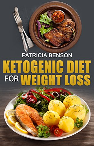 ketogenic-diet-for-weight-loss-50-quick-and-easy-ketogenic-diet-recipes-for-rapid-weight-loss-healthy-living-and-mental-focus