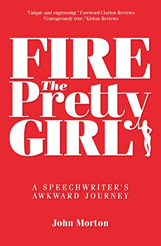 fire-the-pretty-girl-awkward-adventures-in-business