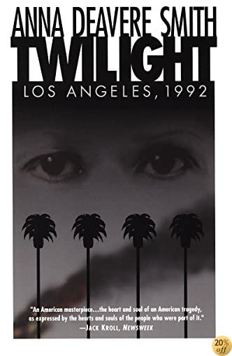 TTwilght: Los Angeles, 1992