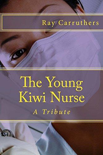 the-young-kiwi-nurse-life-is-gods-novel